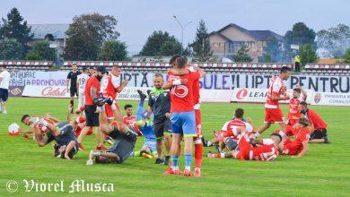 """Photo of Clubul UTA se bucură de confirmarea parteneriatului cu Primăria, dar așteaptă și concretizarea sa: """"Avem nevoie de certitudini pentru a pregăti cât mai bine sezonul"""""""