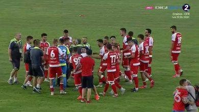 """Photo of Live-text, play-offul Ligii a II-a: Campionii FC Argeș – UTA 1-1, Campioana Provinciei e în Liga 1 după 12 ani, dar și """"alb-violeții"""" promovează!"""