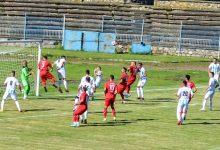 Photo of Livetext: Barajul pentru promovare în Liga a 3-a: Victoria Zăbrani – Știința Turceni: 1-3, echipa lui Mutică rămâne în primul eșalon județean!