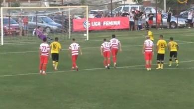 Photo of Liga III-a (seria 8-a), prima etapă: Dumbrăvița e primul lider, Lipova și Pecica – celalalte două echipe victorioase la debut!