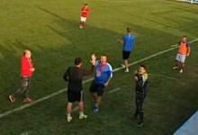 """Photo of Crișul și-a valorificat plusul de omogenitate și dorință cu ACS Poli: """"Am alergat mai mult decât timișorenii, iar golurile au venit în momentele importante ale jocului"""""""