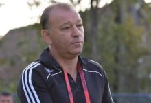"""Photo of Pecica, victorie tot la """"două diferență"""" și în derby-ul de la Cermei! Stupar: """"Am venit cu respect aici, băieții au respectat registrul tactic și au câștigat meritat"""""""