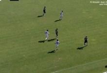 Photo of Liga a II-a, etapa a 4-a: S-a întors roata din play-off și Turrisul a egalat Rapidul la ultima fază, FC U Craiova e noul lider!