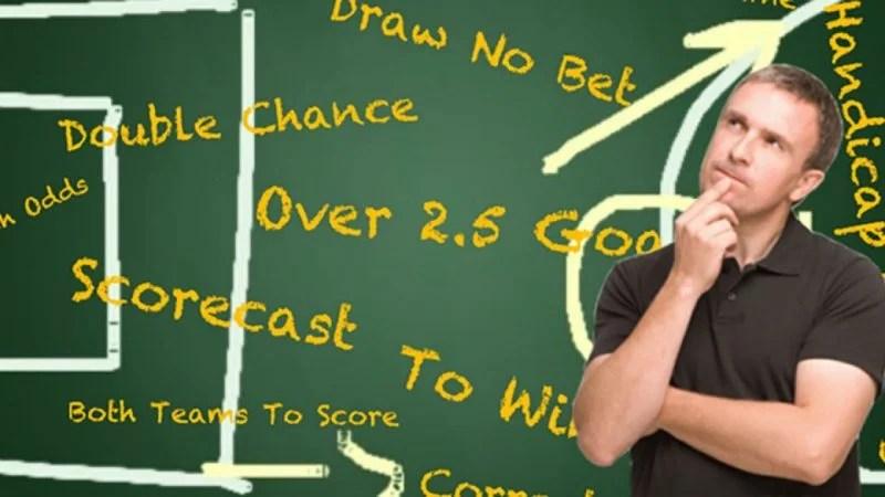 Descoperă strategia de pariuri unde ponturile zilei au cote infime