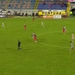Live-text Liga 1, ora 19,15: FC Botoșani – UTA  2-1, la pauză