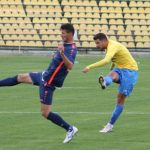 Liga 2-a, etapa a 10-a: Metaloglobus și-a pierdut invincibilitatea pe malul Dunării, Turris – repetentă la Timișoara!