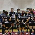 Tracul debutului în Liga Florilor, împotriva unei pretedente la titlu: Crișul Chișineu Criș – SCM Craiova  19-30
