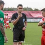 """UTA nu a câștigat niciun meci cu """"centralul"""" de mâine, de la Botoșani"""