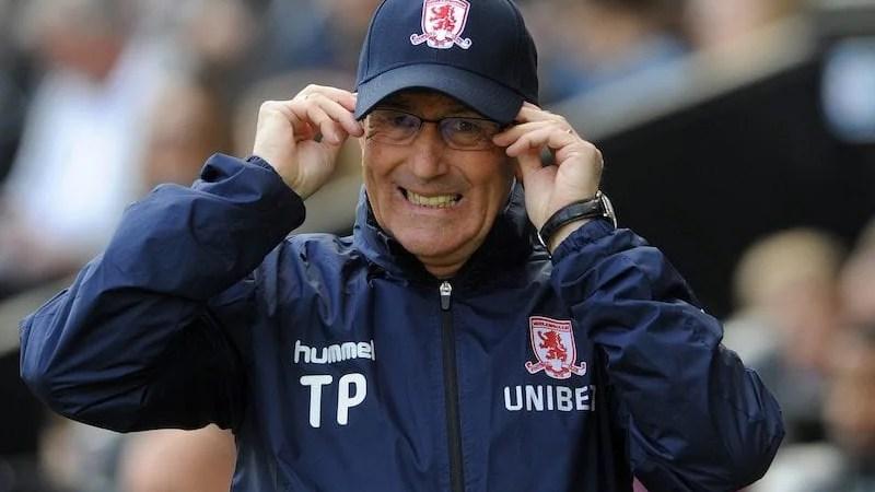 Oferta lui Sheffield Wednesday pe adresa lui Balint nu a mai sosit, Tony Pulis e noul antrenor al englezilor din Championship