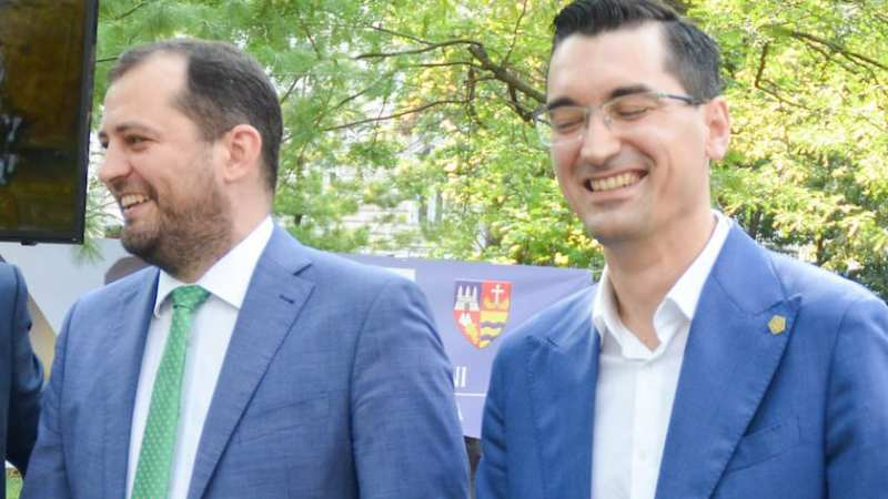 """Cum vrea Burleanu să ajute fotbalul mic? """"Avem nevoie de o modificare de protocol medical pentru ca în martie să reluăm toate competițiile în România!"""""""