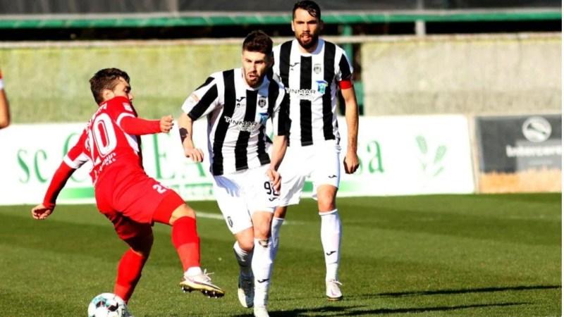 Liga I: Astra Giurgiu e a doua echipă retrogradată direct, Hermannstadt și Voluntari au șansa salvării la baraj! Chindia – Viitorul e primul baraj pentru Conference League!