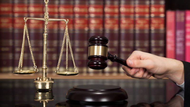 """Doi """"oficiali"""" ai clubului UTA au fost trimiși în judecată în """"speța"""" Foresta – Sepsi de acum 4 ani!"""