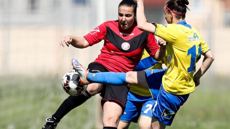 Promovare amânată: Viitorul Arad – Atletic Olimpia Gherla 0-2 + FOTO