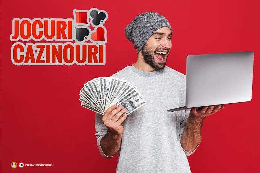 Tutorial cum să-ți crești câștigurile provenite din bonusurile fără depunere!