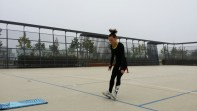 Freeletics_Skaterpark_Iva02