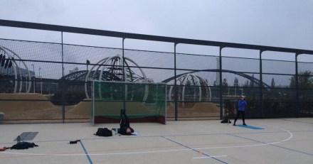Michael_Skatepark