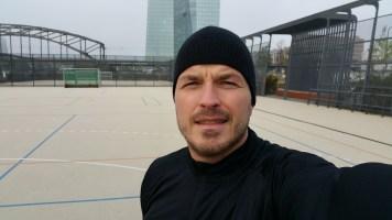 Skatepark_Hyperion06