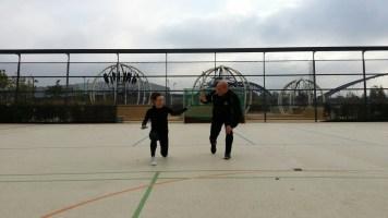 Freeletics_Skatepark02