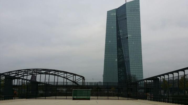 Skatepark_EZB