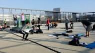 Skatepark_Nov_04