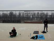 Freeletics_Skatepark06 (1)