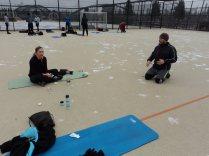 Freeletics_Skatepark07 (1)