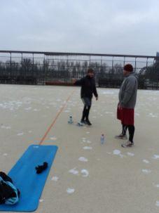 Freeletics_Skatepark09 (1)