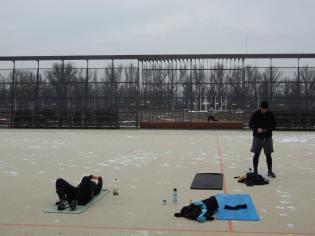 Freeletics_Skatepark10