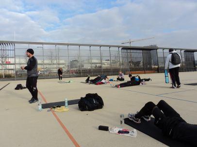 Freeletics_Skatepark54