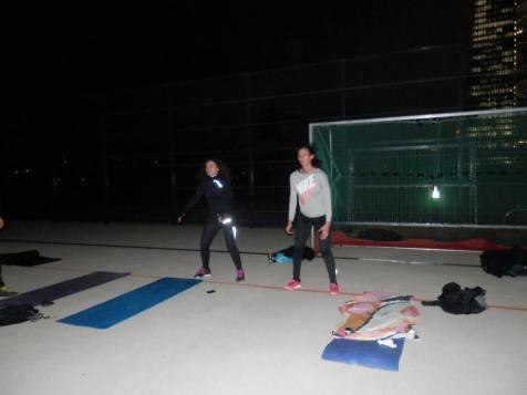 Skatepark_2