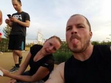 Freeletics_Skatepark15
