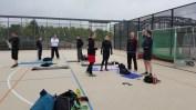 Freeletics_Skatepark05