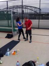 Freeletics_Skatepark16