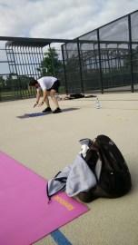 Skatepark_earlybirds_28