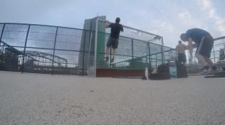Skatepark_08