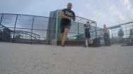 Skatepark_10