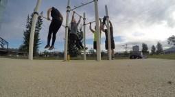 Skatepark_earlybirds_14