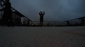 Skatepark_05