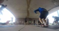 Skateparl_earlybirds_01