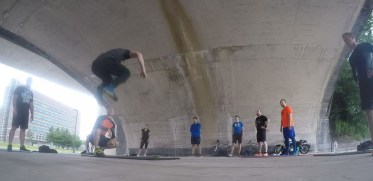 Skateparl_earlybirds_02