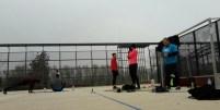 Skatepark_earlybirds_01