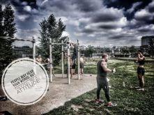 Skatepark_15