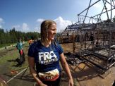 ToughMudder2017_100