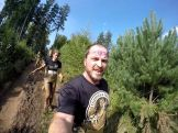 ToughMudder2017_106