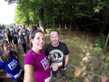 ToughMudder2017_109