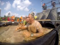 ToughMudder2017_113