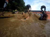 ToughMudder2017_117
