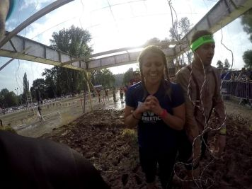 ToughMudder2017_131