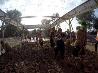 ToughMudder2017_135