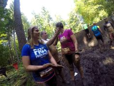 ToughMudder2017_138